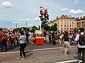 Marche des Fiertés 2018 à Lyon - Pont Bonaparte - Cortège 34.jpg