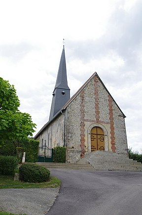 Mardilly eglise.jpg