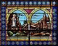 Mareuil 24 Eglise détail vitrail 2014.jpg