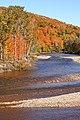 Margaret River (14914351543).jpg
