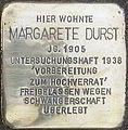 Margarete-durst-konstanz.jpg