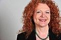 Margarete Bause 2012 - RalfR.jpg
