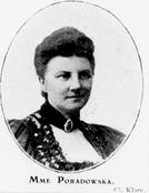 Marguerite Poradowska.png