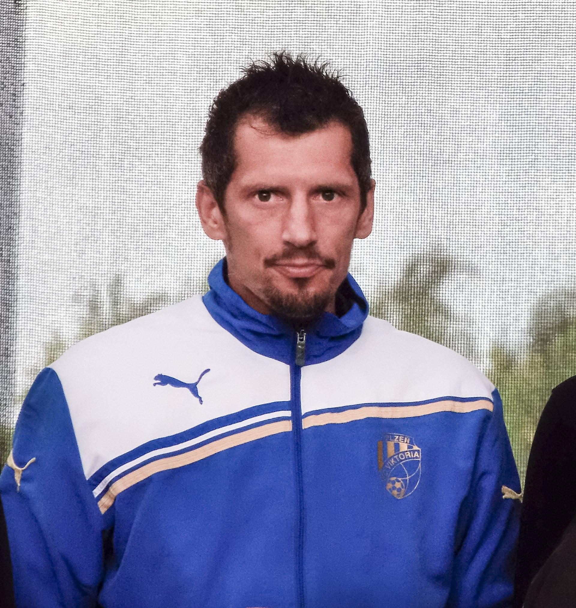 Marian Cisovsky - player profile - Transfermarkt  |Marian Cisovsky