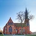 Maria-Magdalenen-Kirche Kiel-Elmschenhagen 02.jpg