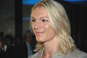 Maria Höfl-Riesch 5523a