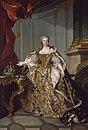 Maria Leszczynska Frankreich.jpg