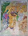 Maria Rain Kirchenstrasse Bildstock No 3 Nischenfresko 24062011 412.jpg
