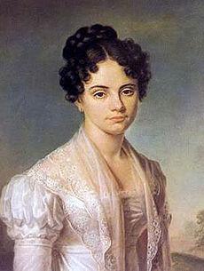 Maria Volkonskaya3.jpg
