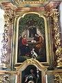 Maria und Josef - panoramio.jpg