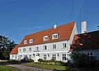 Marianelund, Gurre, Denmark.jpg