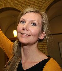 Marianne Marthinsen - Arbeiderpartiet.jpg