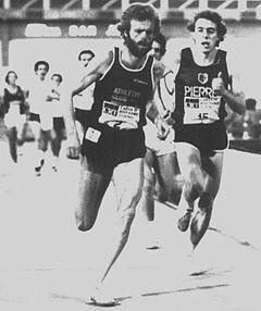 Mariano Scartezzini - Wikipedia