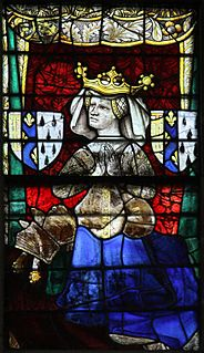 Marie of Blois, Duchess of Anjou Medieval French noblewoman