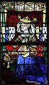 Marie of Blois, Duchess of Anjou.jpg