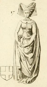 Marie of Savoy, Duchess of Milan.png