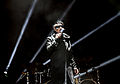 Marilyn Manson - Rock am Ring 2015-8751.jpg