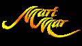 Marimar-Logo.png