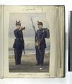 Marine Infanterie. 1862 (NYPL b14896507-91405).tiff