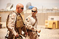 Marine leaders get first hand look at security, governance progress in southern Helmand 120412-M-PH863-073.jpg