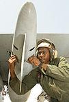 Marines Power Prowlers Into Iraqi Sky DVIDS28179.jpg