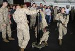 Marines show off mortar system 130508-N-AQ172-010.jpg