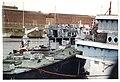 Marineschip M 485 - 353456 - onroerenderfgoed.jpg