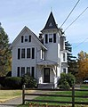 Marion Lester Beecher House.jpg