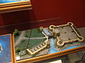 Maritime Museum (6181898491).jpg