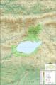 Markakol map-ru.png