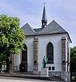Marktkirche-Essen-2013.jpg