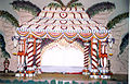 Marriage ceremony-India-tamilword23.jpg