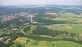 Marsberg Wulsenberg Sauerland Ost 468 pk.jpg