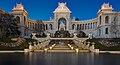 Marseille – Palais Longchamp DS4 9328-2.jpg