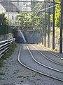Marseille - Tramway - Saint Pierre (7671016020).jpg