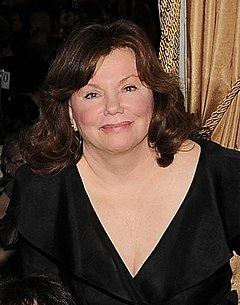 Top 10 Richest Celebrities Of South Africa additionally Marsha Mason in addition 12 Most Beautiful People likewise Mel Gibson S Second World War Movie Hacksaw Ridge Is A Cut Above 901662 besides 6618577. on oscar nominated films list