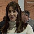 Marta Eizaga-Rebollar 2016 (27031166124) (cropped).jpg