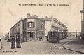 Martel 742 - SAINT-CHAMOND - Entrée de la Ville, Rue de Saint-Etienne.jpg