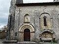 Marthon église (2).JPG