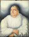 Martin-Luther-in-Death-from-Dresden-gallery.tif