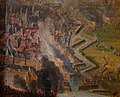 Martin Battle of Vienna (detail) 01.jpg