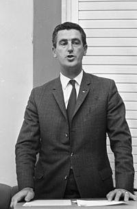 Martin Schröder.jpg