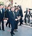 Martin Scorsese (255272284).jpg