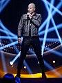 Martin Stenmarck.Melodifestivalen2019.19e114.1010155.jpg