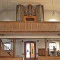 Martinskirche Hanhofen 08.jpg