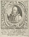Martinus Hamconius.jpg