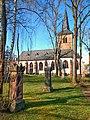Martinuskirche Köllerbach.jpg