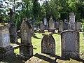 Marville cimetière5.jpg