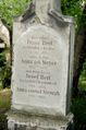 Marx cemetery 102.jpg