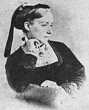 MarySumner